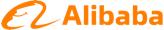 Cashback for Alibaba