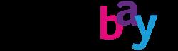 Cashback for Brandsbay