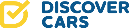 Cashback for Discover car hire