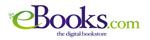 Cashback for eBooks.com