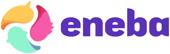 Cashback for Eneba