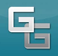 Cashback for GamersGate