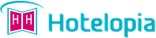 Cashback for Hotelopia