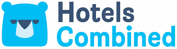 Cashback for Hotels Combined
