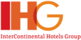 Cashback for Intercontinental Hotels Group