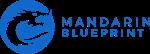 Cashback for Mandarin Blueprint