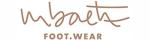 Cashback for Mbaetz Shoes