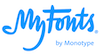 Cashback for Monotype