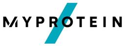 Cashback for Myprotein