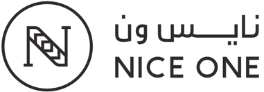 Cashback for NiceOne