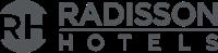 Cashback for Radisson Hotels