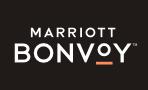 Cashback for Marriott International