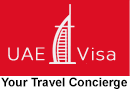 Cashback for Uae Visa Online
