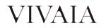 Cashback for Vivaia