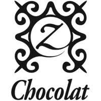 Cashback for zChocolat
