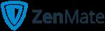 Cashback for ZenMate VPN