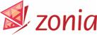 Cashback for Zonia